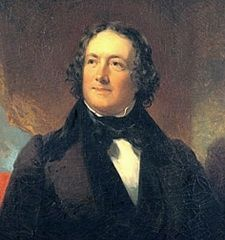 famous quotes, rare quotes and sayings  of Nicholas Biddle