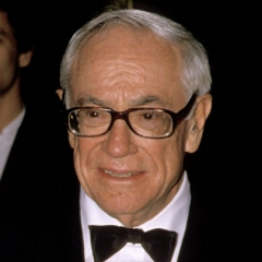 famous quotes, rare quotes and sayings  of Malcolm Forbes