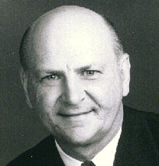 famous quotes, rare quotes and sayings  of Wayne Huizenga