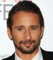famous quotes, rare quotes and sayings  of Matthias Schoenaerts