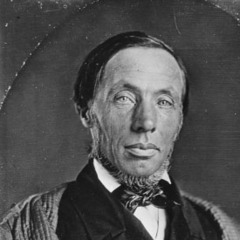 famous quotes, rare quotes and sayings  of Robert Dale Owen