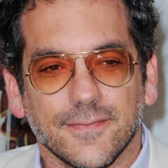 famous quotes, rare quotes and sayings  of Todd Phillips