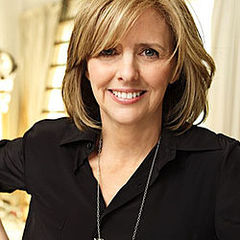 famous quotes, rare quotes and sayings  of Nancy Meyers