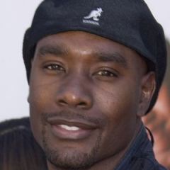 famous quotes, rare quotes and sayings  of Morris Chestnut