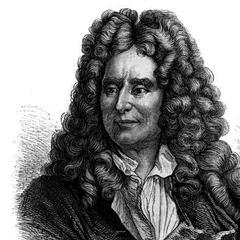 famous quotes, rare quotes and sayings  of Nicolas Boileau-Despreaux