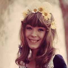 famous quotes, rare quotes and sayings  of Pamela Des Barres