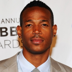 famous quotes, rare quotes and sayings  of Marlon Wayans