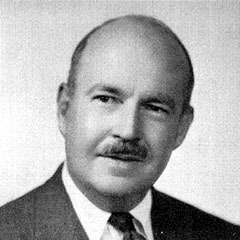 famous quotes, rare quotes and sayings  of Talcott Parsons