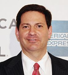 famous quotes, rare quotes and sayings  of Mark Halperin