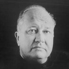 famous quotes, rare quotes and sayings  of Theodore Roethke