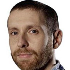 famous quotes, rare quotes and sayings  of Dave Gorman