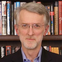 famous quotes, rare quotes and sayings  of Jeff Jarvis