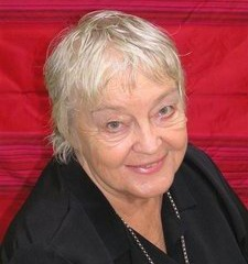 famous quotes, rare quotes and sayings  of Erin Pizzey