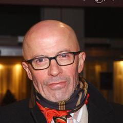 famous quotes, rare quotes and sayings  of Jacques Audiard