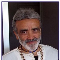 famous quotes, rare quotes and sayings  of Dharma Mittra