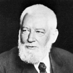 famous quotes, rare quotes and sayings  of Wilhelm Ostwald