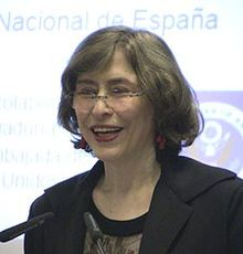 famous quotes, rare quotes and sayings  of Azar Nafisi