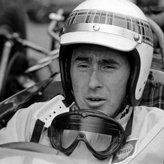 famous quotes, rare quotes and sayings  of Jackie Stewart