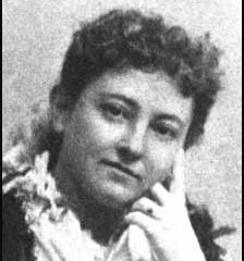 famous quotes, rare quotes and sayings  of Olive Schreiner