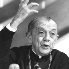 famous quotes, rare quotes and sayings  of Hélder Câmara