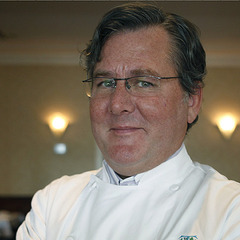 famous quotes, rare quotes and sayings  of Charlie Trotter
