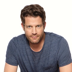 famous quotes, rare quotes and sayings  of Nate Berkus