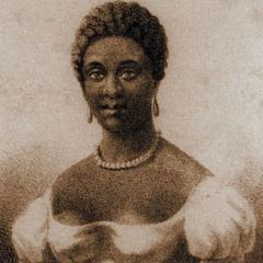 famous quotes, rare quotes and sayings  of Phillis Wheatley