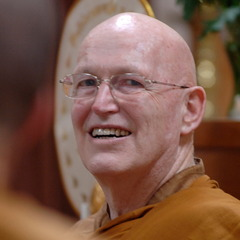 famous quotes, rare quotes and sayings  of Ajahn Sumedho