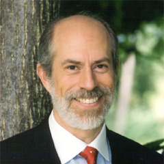 famous quotes, rare quotes and sayings  of Frank Gaffney