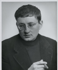 famous quotes, rare quotes and sayings  of Guy Debord