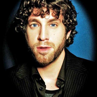 famous quotes, rare quotes and sayings  of Elliott Yamin