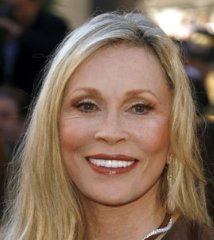 famous quotes, rare quotes and sayings  of Faye Dunaway