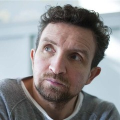 famous quotes, rare quotes and sayings  of Eddie Marsan