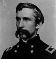 famous quotes, rare quotes and sayings  of Joshua Chamberlain