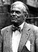 famous quotes, rare quotes and sayings  of E. Digby Baltzell