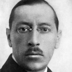 famous quotes, rare quotes and sayings  of Igor Stravinsky