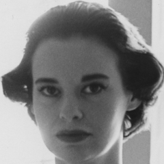 famous quotes, rare quotes and sayings  of Gloria Vanderbilt