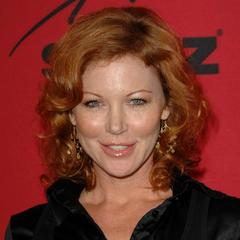 famous quotes, rare quotes and sayings  of Cynthia Basinet