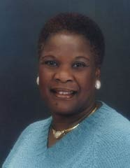 famous quotes, rare quotes and sayings  of Brenda Jackson