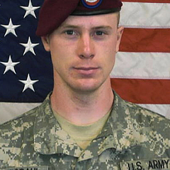 famous quotes, rare quotes and sayings  of Bowe Bergdahl