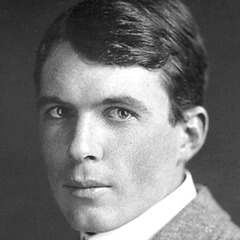 famous quotes, rare quotes and sayings  of William Lawrence Bragg