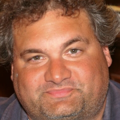 famous quotes, rare quotes and sayings  of Artie Lange