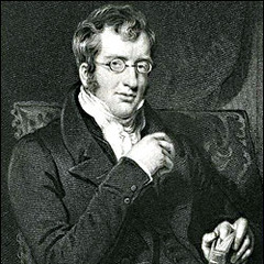 famous quotes, rare quotes and sayings  of Sir Fowell Buxton, 1st Baronet
