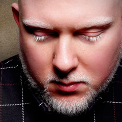 famous quotes, rare quotes and sayings  of Brother Ali