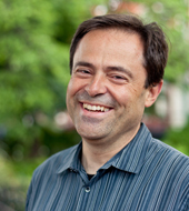 famous quotes, rare quotes and sayings  of Mark Dever