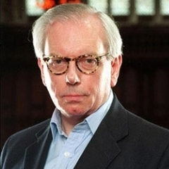 famous quotes, rare quotes and sayings  of David Starkey