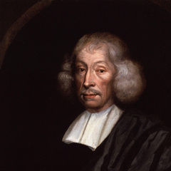 famous quotes, rare quotes and sayings  of John Ray
