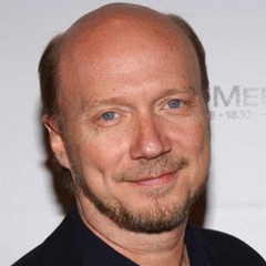 famous quotes, rare quotes and sayings  of Paul Haggis