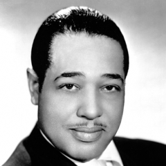 famous quotes, rare quotes and sayings  of Duke Ellington