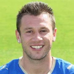 famous quotes, rare quotes and sayings  of Antonio Cassano